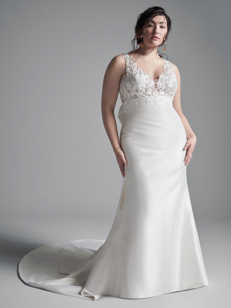 Large - Sottero-and-Midgley-Boden-20SW720-Curve-Main-IV